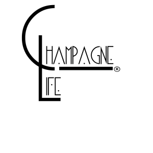 Champagne Life Mobile Bar - Bartender / Holiday Party Entertainment in Raleigh, North Carolina