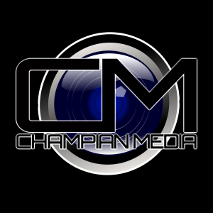 Champian Media - Video Services in Spring Hill, Florida