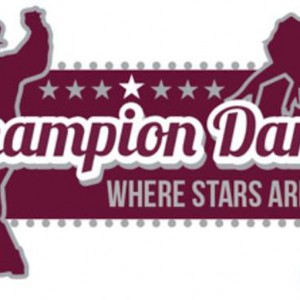 Champion Dance - Dance Instructor / Dancer in Edgewater, Florida