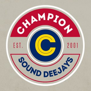 Champion Sound DJs - Mobile DJ in Colorado Springs, Colorado