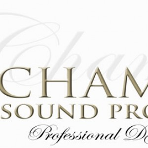 Champion Sound Productions - Mobile DJ in Maple Shade, New Jersey