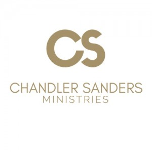Chandler Sanders Ministries - Christian Speaker in Charlotte, North Carolina