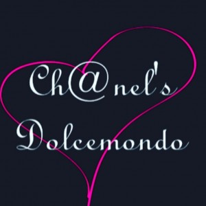 Chanelsdolcemondo - Event Planner in Miami, Florida