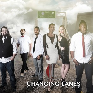 Changing Lanes Experience - Cover Band / Corporate Event Entertainment in Herriman, Utah