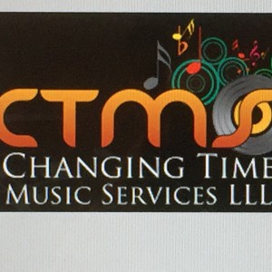 Changing Times Music Services - Mobile DJ / Outdoor Party Entertainment in Colorado Springs, Colorado