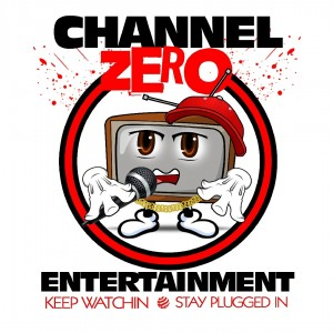 Channel Zero Entertainment - DJ in Richmond, Virginia