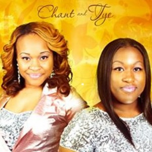 Chant & Tye - Gospel Music Group in Greenville, South Carolina