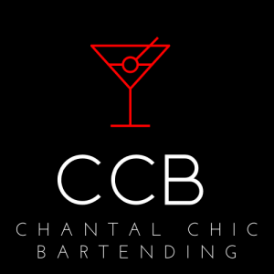 Chantal Chic Private Event Bartending