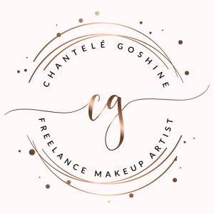 Chantelé Goshine - Makeup Artist in Hartford, Connecticut