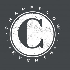 Chappelow Events - Event Planner in Kansas City, Missouri