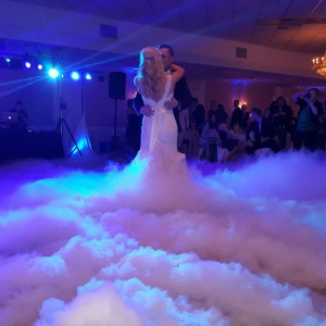 Charismatic Entertainment - Wedding DJ / Wedding Musicians in Glen Mills, Pennsylvania