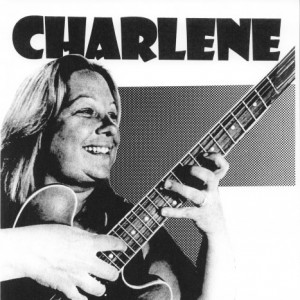 Charlene Grater - Guitarist in Pottstown, Pennsylvania