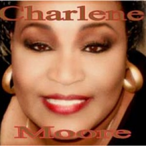 Charlene Moore - Singer/Musician - Singing Pianist in Oakland, California