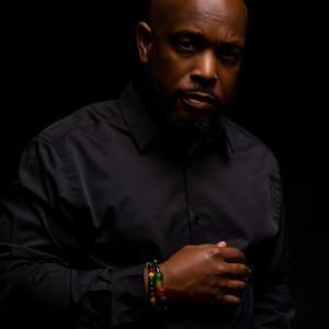 Charles Crouch (S.I.L.E.N.T.W.A.R) - Spoken Word Artist in Cary, North Carolina