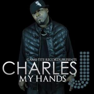Charles J - Singer/Songwriter in Atlanta, Georgia