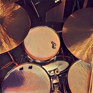 Charles Nesbitt - Drummer in Tyrone, Georgia