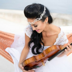 Charleston Virtuosi - Classical Ensemble / Wedding Musicians in Charleston, South Carolina