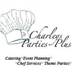 Charley's Parties Plus - Caterer in Bay Shore, New York