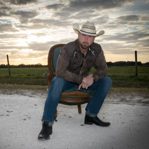 Charlie Reed - Country Band in Sarasota, Florida