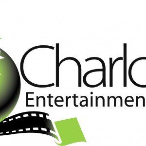 Charlotte Films For Hire - Videographer / Video Services in Charlotte, North Carolina