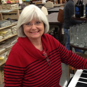 Charlotte Floyd Piano - Pianist / Keyboard Player in Tyler, Texas