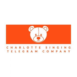 Charlotte Singing Telegram Company - Singing Telegram / Caricaturist in Charlotte, North Carolina