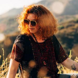 Charlsey Miller - Singer/Songwriter in Los Angeles, California