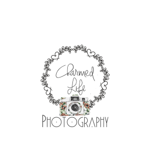 Charmed Life Custom Photography - Portrait Photographer in Stafford, Virginia