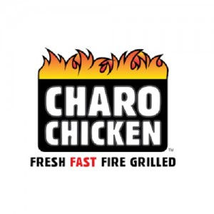 Charo Chicken - Caterer in Torrance, California