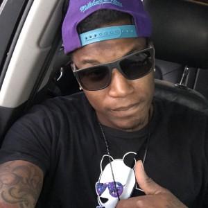 Chase - Hip Hop Artist in El Paso, Texas