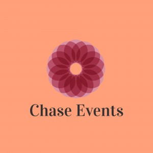 Chase Events - Event Planner / Wedding Planner in Chula Vista, California
