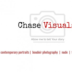 Chase Visuals - Photographer in New York City, New York
