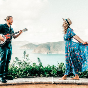 Chasing Hues - Alternative Band in Saint John, U.S. Virgin Islands