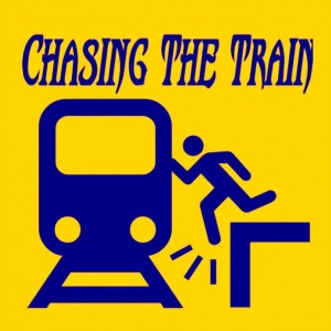 Chasing the Train - 1990s Era Entertainment / Wedding Band in Springfield, Missouri