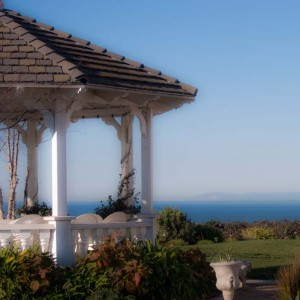 Chateau Pacifica - Wedding Planner in San Clemente, California