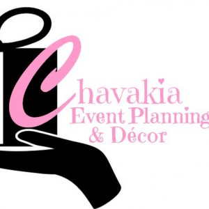 Chavakia Event Planning & Decor  - Event Planner / Candy & Dessert Buffet in Byram, Mississippi