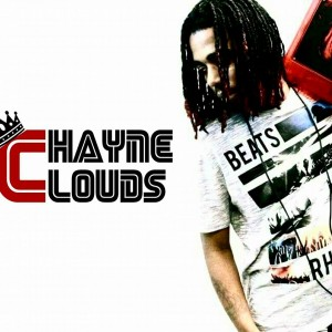 Chayne Clouds - Hip Hop Group in Aurora, Colorado