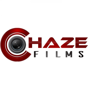 Chaze Films - Videographer / Drone Photographer in Boston, Massachusetts