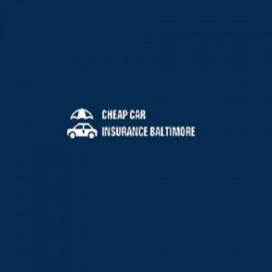 Cheap Car Insurance Baltimore MD