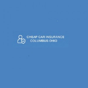 Cheap Car Insurance Columbus OH - Event Planner in Columbus, Ohio