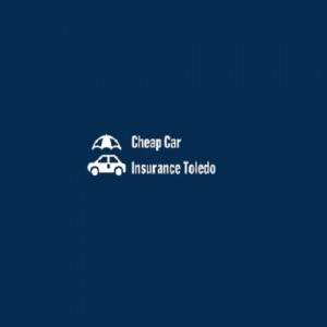 Cheap Car Insurance Toledo OH - Event Planner in Toledo, Ohio