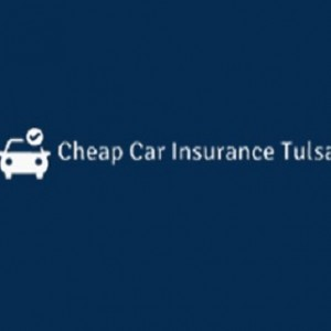 Cheap Car Insurance In Oklahoma City Ok
