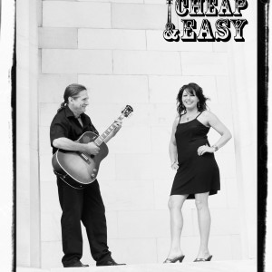 Cheap 'n Easy - Acoustic Band in Spring Hill, Florida