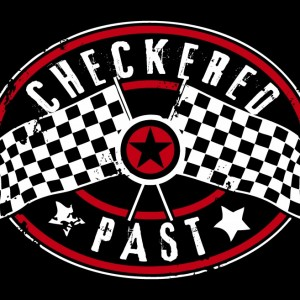 Checkered Past - Classic Rock Band in Springfield, Missouri