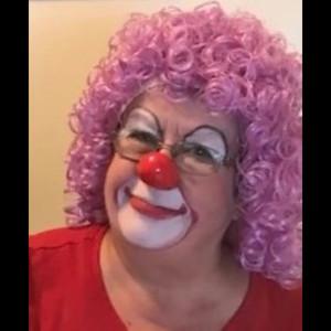 Cheeky the Clown - Clown / Children's Party Entertainment in Winnipeg, Manitoba
