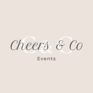 Cheers & Co - Outdoor Movie Screens in Los Angeles, California