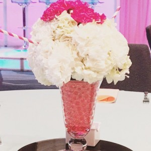 Cheers! Events Inc. - Event Florist / Party Decor in St Petersburg, Florida