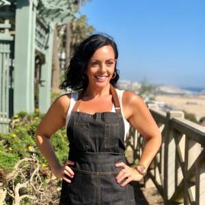 Chef Anessa Sanchez - Personal Chef / Caterer in Santa Monica, California