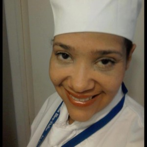 Chef Casey - Bartender / Caterer in El Paso, Texas