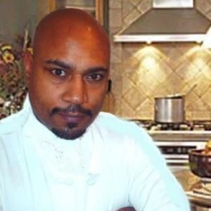 Chef Francesco Burns - Culinary Performer in Milwaukee, Wisconsin